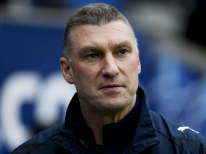 Leicester boss Nigel Pearson will be looking for his side to continue their recent good form