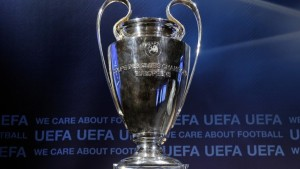 Who will be crowned champions of Europe on Saturday night?