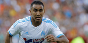 West Ham are expected to sign France international Dimitri Payet