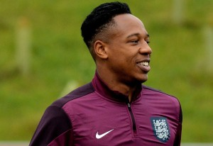Southampton full-back Nathaniel Clyne is reportedly close to completing a move to Liverpool