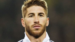 Real Madrid centre-back Sergio Ramos has reportedly asked to leave the Spanish giants