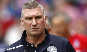Nigel Pearson is no longer the Leicester boss after being sacked by the clubs board