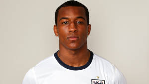 Liverpool defender Andre Wisdom has joined Premier League new boys  Norwich in a season-long loan deal