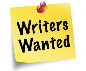 Footy News 365 Writers Wanted