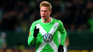 Chelsea boss Jose Mourinho has questioned Kevin De Bruyne's mentality with the midfielder being linked with a move to Manchester City