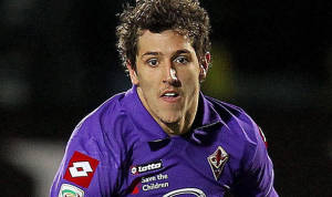 Manchester City striker Stevan Jovetic is heading to Milan to have a medical at Inter according to Sky Sports