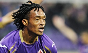 Chelsea winger Juan Cuadrado is set for a move back to Serie A with Juventus