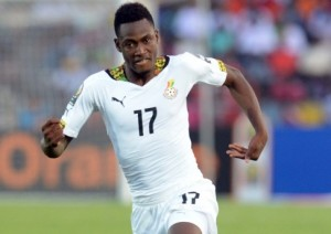Ghana international full-back Baba Rahman is set for a move to Chelsea according to his agent
