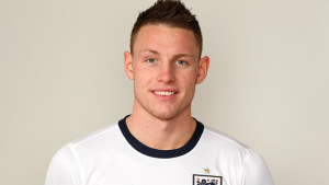 Connor Wickham has joined Crystal Palace for a fee of around £9million from Sunderland
