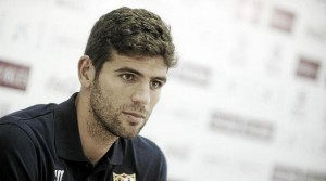 Argentinian centre-back Federico Fazio looks set to move to West Brom from Tottenham