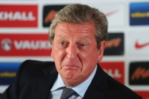 England boss Roy Hodgson must make the right decisions to help the Three Lions have an impact at Euro 2016