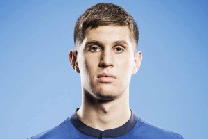 Everton centre-back John Stones looks set to return to the Toffees starting line-up for the Saturday visit of Manchester United to Goodison Park