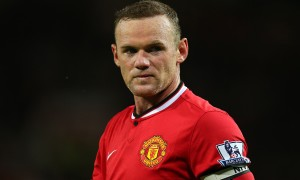 Manchester United captain Wayne Rooney is set to be given testimonial