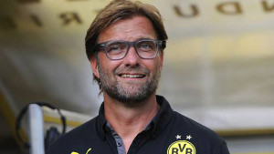 According to reports Jurgen Klopp may be the Liverpool in the next 48 hours