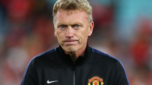 Former-Manchester United boss David Moyes is being heavily linked with replacing Tim Sherwood at Aston Villa