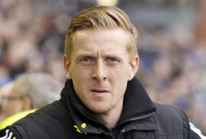The Daily Mirror claim that Swansea are close to firing boss Garry Monk